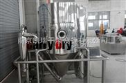 LPG型喷雾干燥机