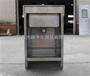 304不锈钢洗手池 型号多样可选