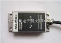 PCT-SD-DL动态电流倾角传感器