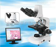 全系列型号-显微镜连接电脑(拍照、储存图像)