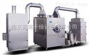 浙江高效包衣机生产厂家