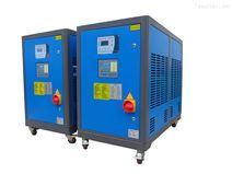 冷熱恒溫機設備