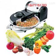 DREMAX多功能切菜机 DX-90菜陷儿机 蔬菜切碎机 台式斩拌机  饺子馅儿机