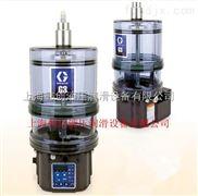 固瑞克收割机集中润滑-固瑞克G3电动润滑泵,GRACO电动油脂泵,美国进口固瑞克润滑泵