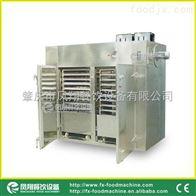CT-C果蔬片烘干机