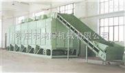 枣庄鸿耀机械有限公司全国供应玉米烘干房/粮食烘干设备多功能烘干机