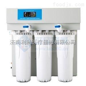 上海和泰纯水机型号|价格