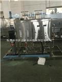 全自动桶装水灌装机生产设备