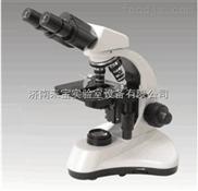 国产N-200M生物显微镜