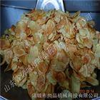 薯片油炸机