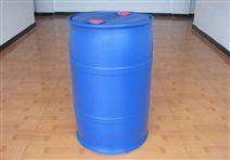 鍋爐冷煤劑