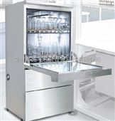 语瓶Q820实验室全自动洗瓶机设备