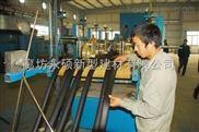 甘肃难燃橡塑海绵保温材料生产厂家河北难燃橡塑海绵保温材料厂价