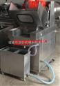 不銹鋼自動肉類鹽水注射機