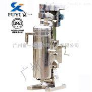 废机油提炼柴油设备 GF105管式离心分离机