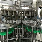 RCGF18-18-6凉茶饮料灌装生产线