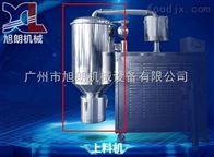 ZKS-1自动中药粉末颗粒上料机/输送机