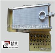 防伪标签纸粘性测试仪CNY-1