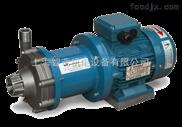 savinobarbera磁力驱动泵 BM04