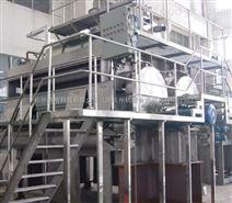 燕麥片生產設備