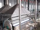 马铃薯全粉生产设备