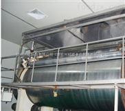 红苕淀粉生产线