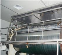 洋山芋淀粉生产设备