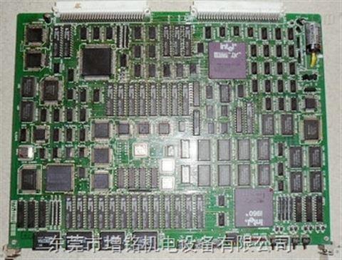 塘厦雅马哈贴片机电路板km5-m5840-022专业维修