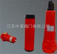 RSG-PF-0125G RSG-PF-0145G RSG-PF-0205F 压缩空气精密过滤器