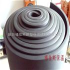 橡塑板技术规程