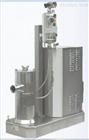 GMD2000硝基咪唑類眼膏在線式錐體研磨分散機