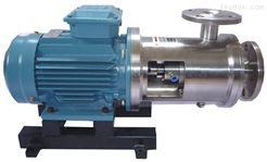 GDL1000高剪切乳化泵