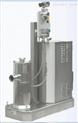 石墨烯乳化分散机