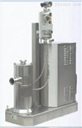 GRS2000/4德国立式分散机
