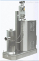 GR2000-高剪切均质机的工作原理