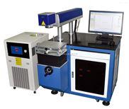 扬中分体式激光打标机应用操作说明