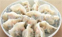 饺子皮改良剂专用新型复合变性淀粉