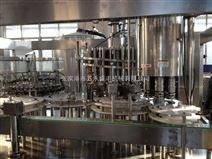 全自動不銹鋼濃漿膏體灌裝設備濃漿灌裝機