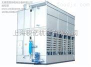 高温冷却塔维修保养 注塑工业冷却塔批发 方形逆流开式冷却塔