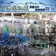 不锈钢灌装机磁力泵灌装机小型灌装机定量烟油灌装机无菌灌装生产线BBR-1283