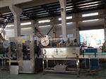 PM-100-400热收缩膜自动套标机