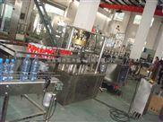 易拉罐果汁、茶飲料生產線