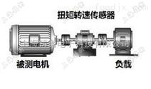 电动马达用的动态扭力测试仪|SGDN扭力动态测试仪价格