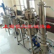 小型鲜果汁碳酸饮料生产设备