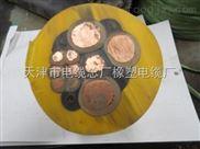 矿用采煤机金属屏蔽橡套电缆MCPT电缆生产厂家