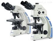 舜宇光学生物显微镜