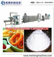 五谷雜糧粉設備