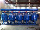 四平HGGG循环水砂石过滤器厂家