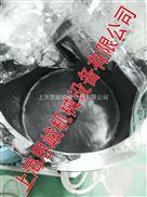 石墨烯/银复合导电油墨分散机