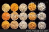 鸡米花炸虾面包糠生产线设备